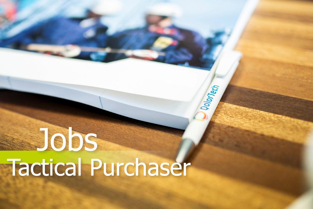 Job 2021-TacPur